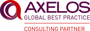 Axelos_Consulting_Partner_CMYK