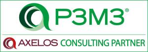 P3M3_ACP-Logo
